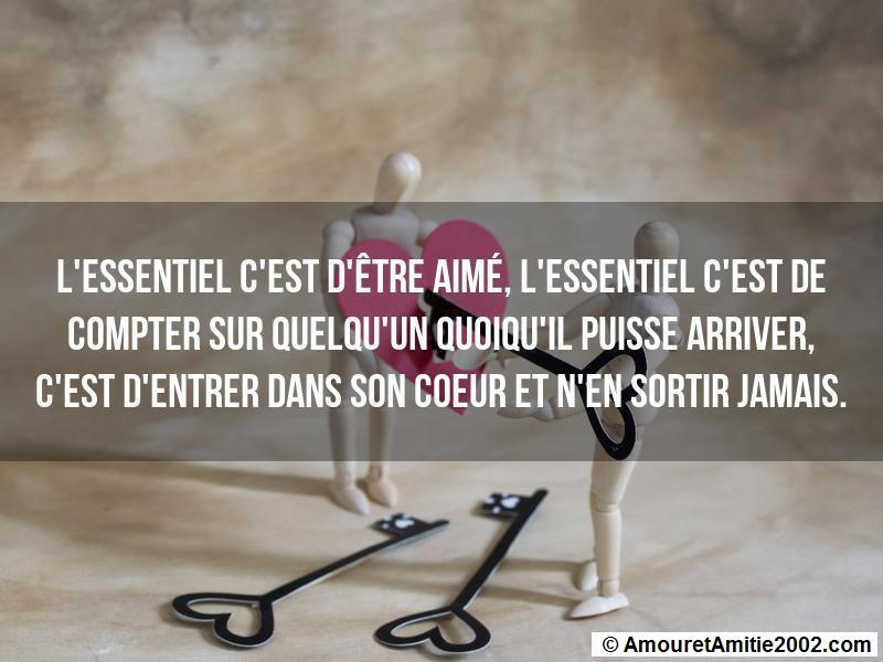 proverbe d'amour 71