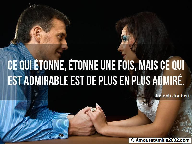 proverbe d'amour 72