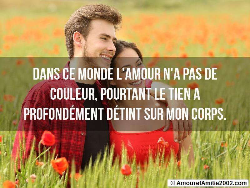 proverbe d'amour 73