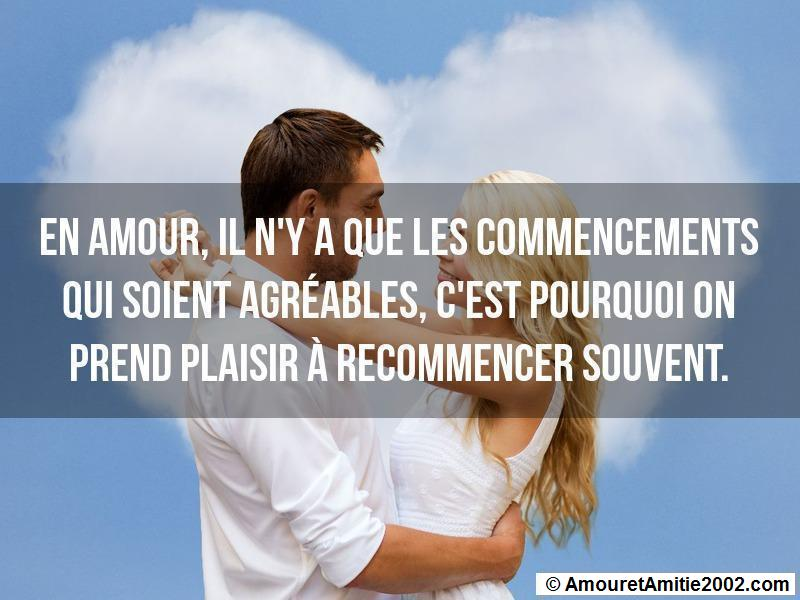 proverbe d'amour 74