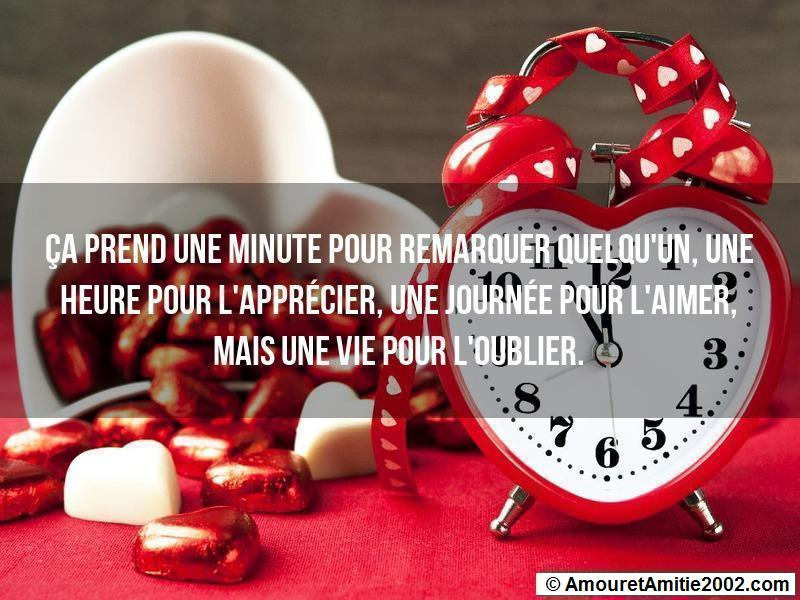 proverbe d'amour 75