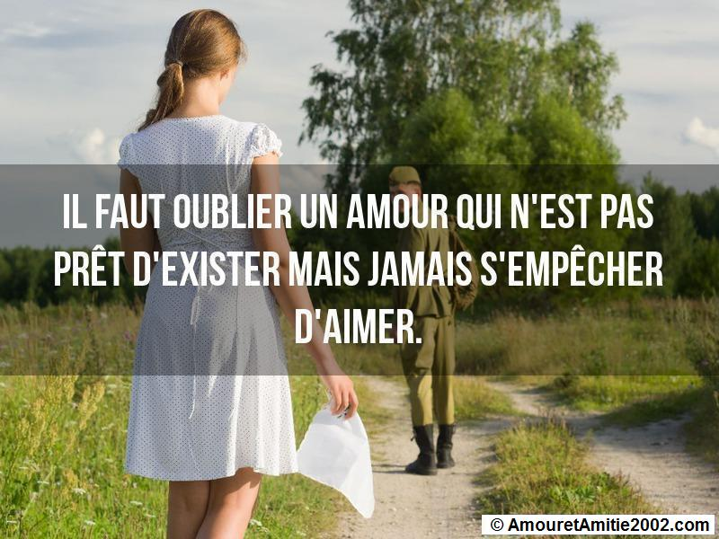 proverbe d'amour 76