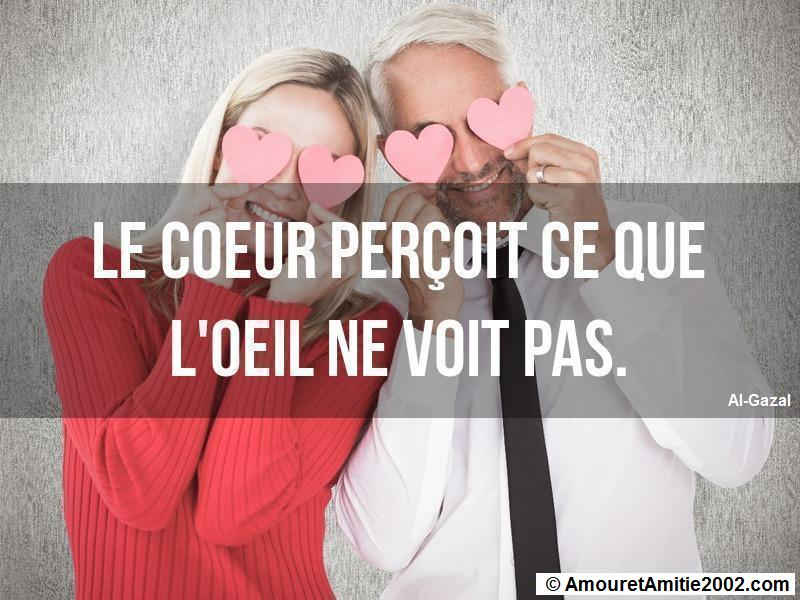 proverbe d'amour 77