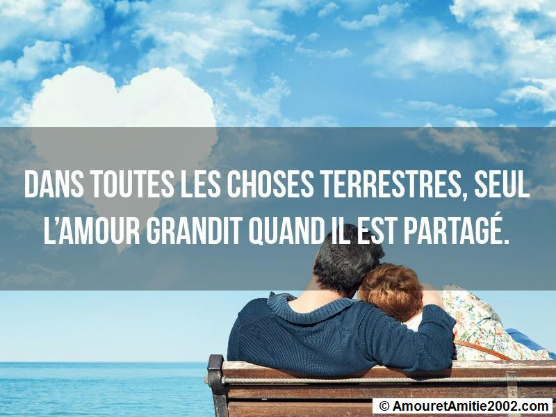 proverbe d'amour 78
