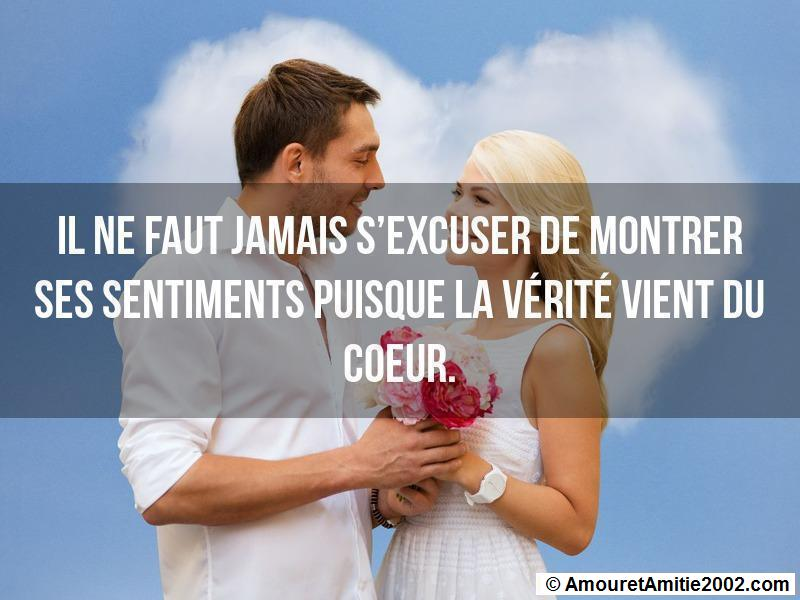 proverbe d'amour 79