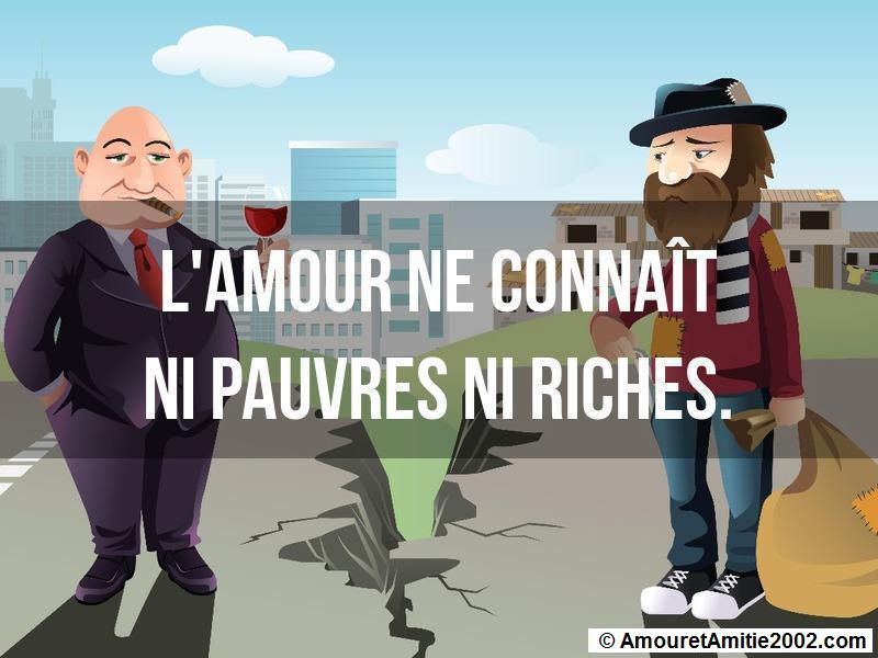 Proverbe d'amour 8