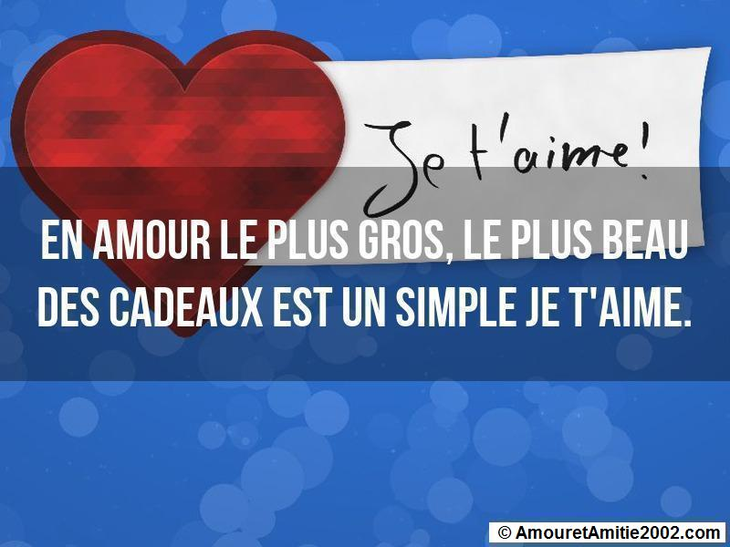 proverbe d'amour 80