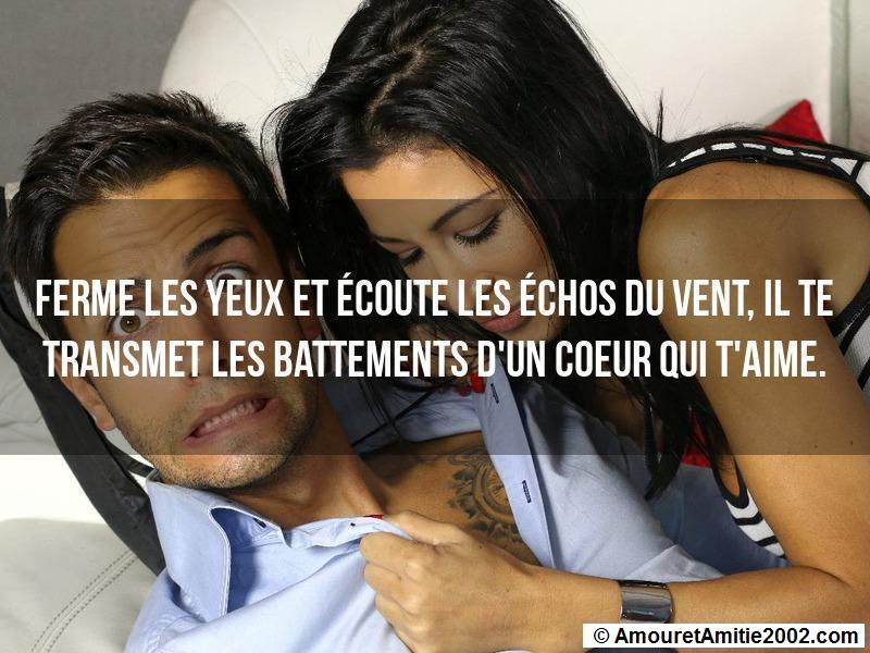 proverbe d'amour 82