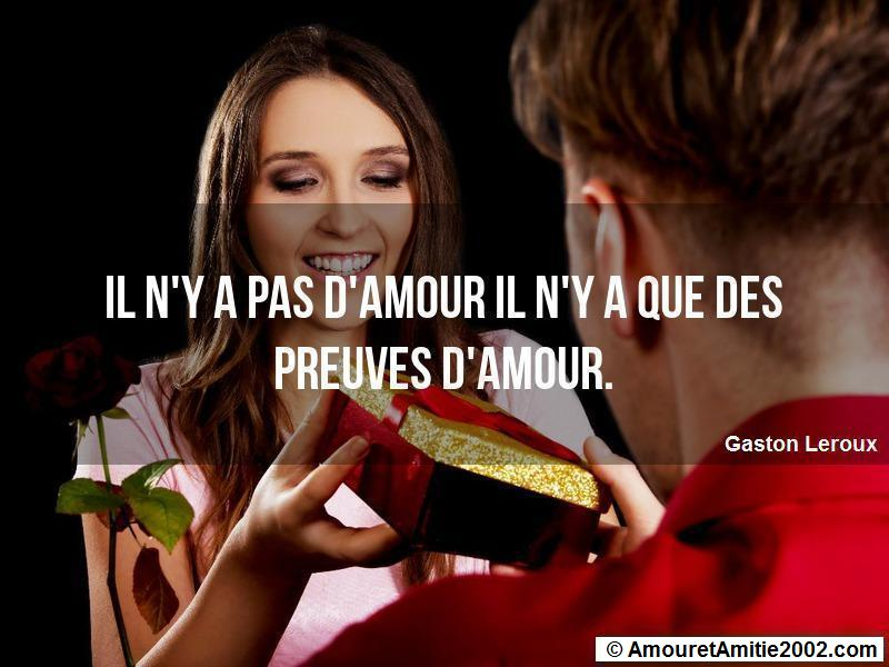 proverbe d'amour 83