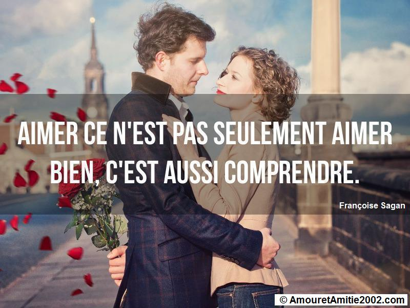 proverbe d'amour 84