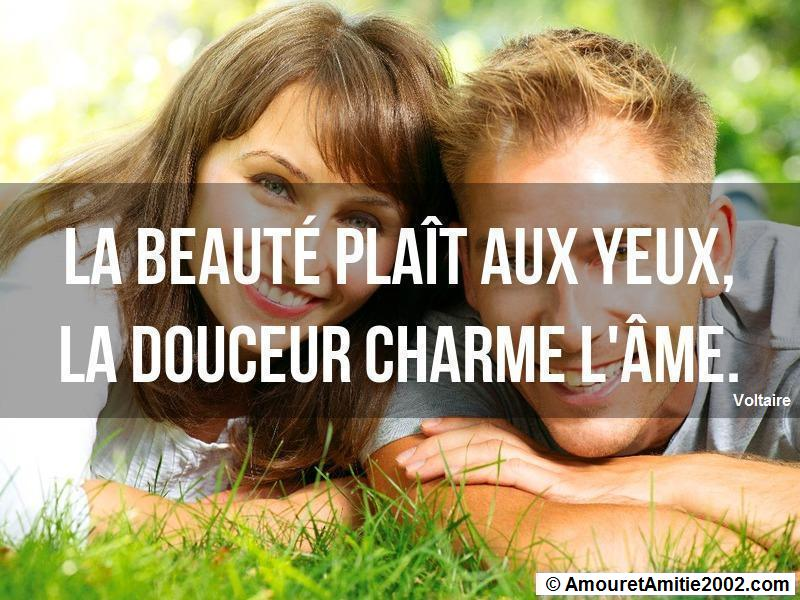 proverbe d'amour 85