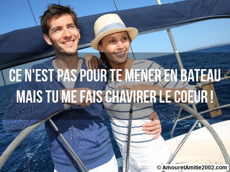 proverbe d'amour 86