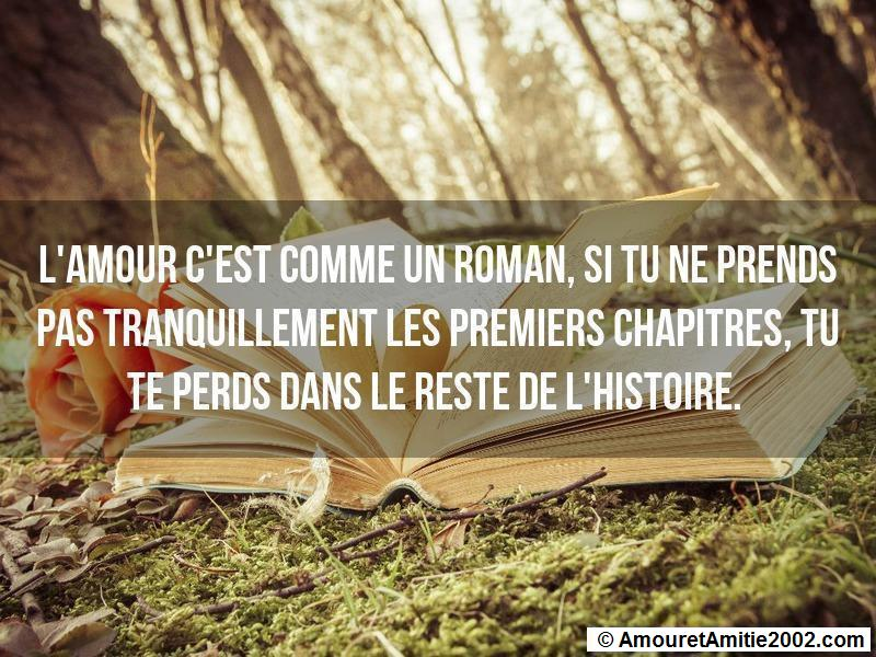 proverbe d'amour 88