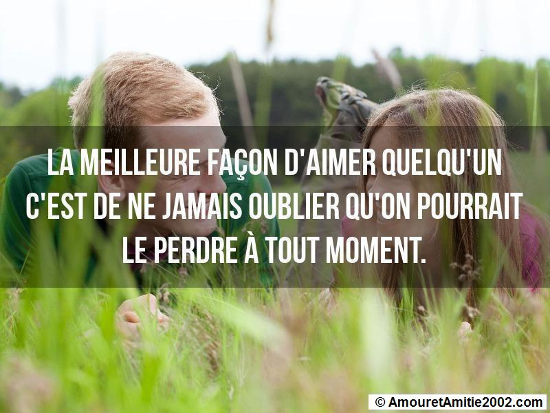 proverbe d'amour 89