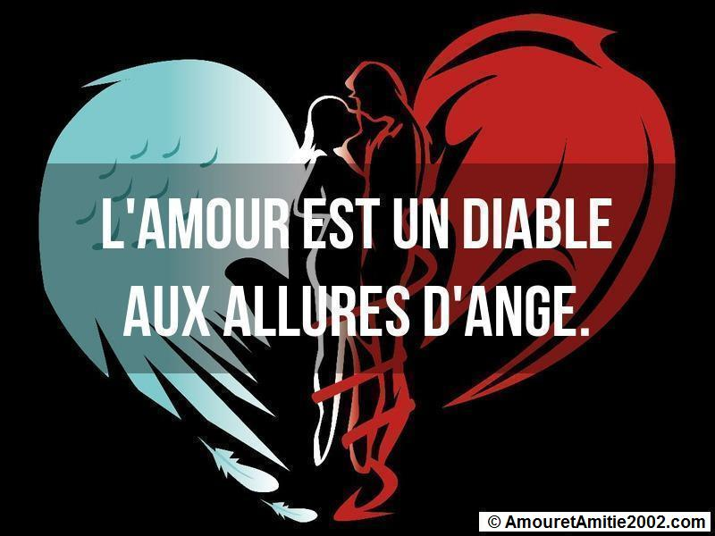 Proverbe d'amour 9