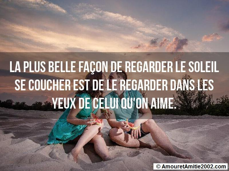 proverbe d'amour 90