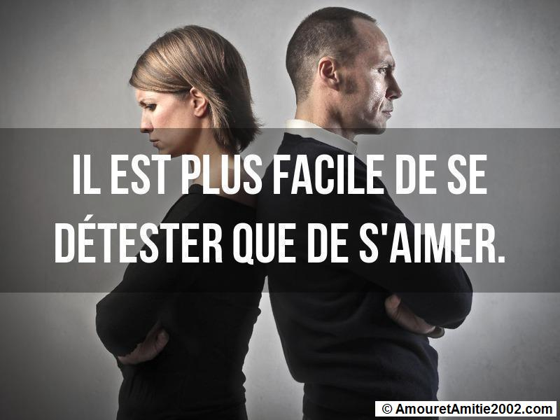proverbe d'amour 91