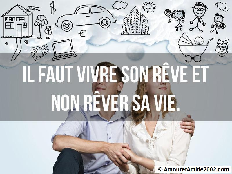 proverbe d'amour 92