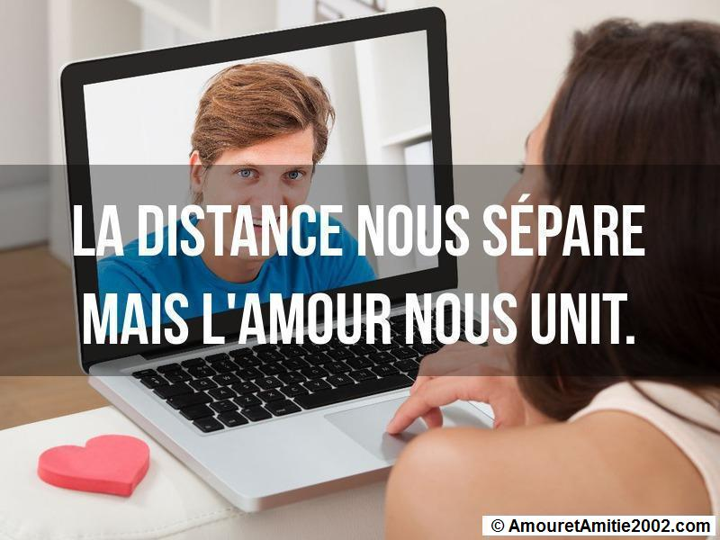 proverbe d'amour 93