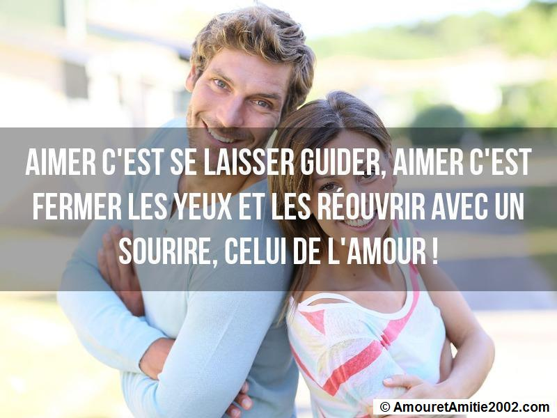 proverbe d'amour 94