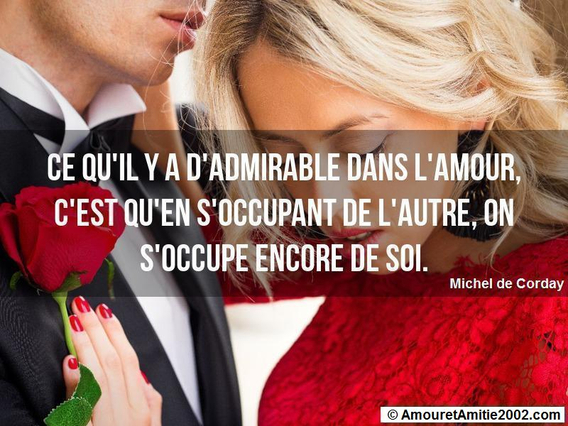 proverbe d'amour 96