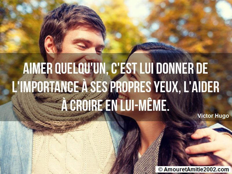 proverbe d'amour 97