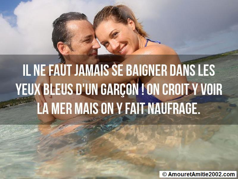 proverbe d'amour 99