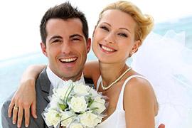 Cliquez ici pour lire le mariage du jour