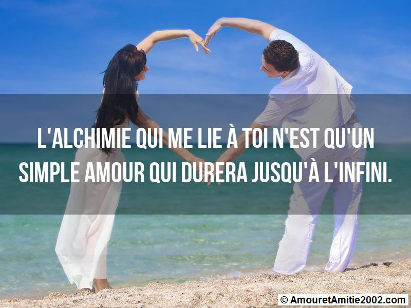 sms d'amour 146