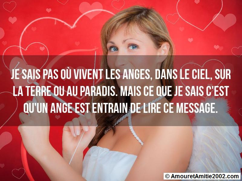 sms d'amour 152