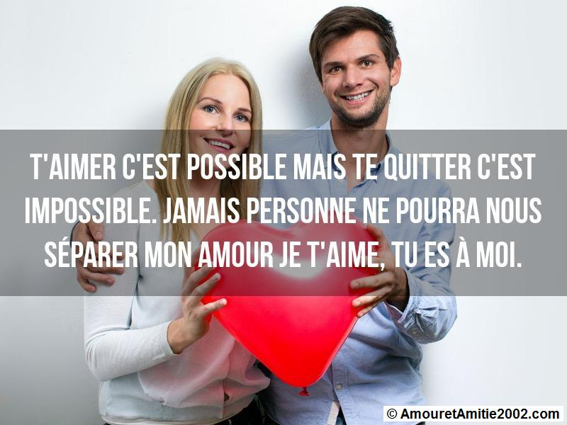 sms d'amour 196