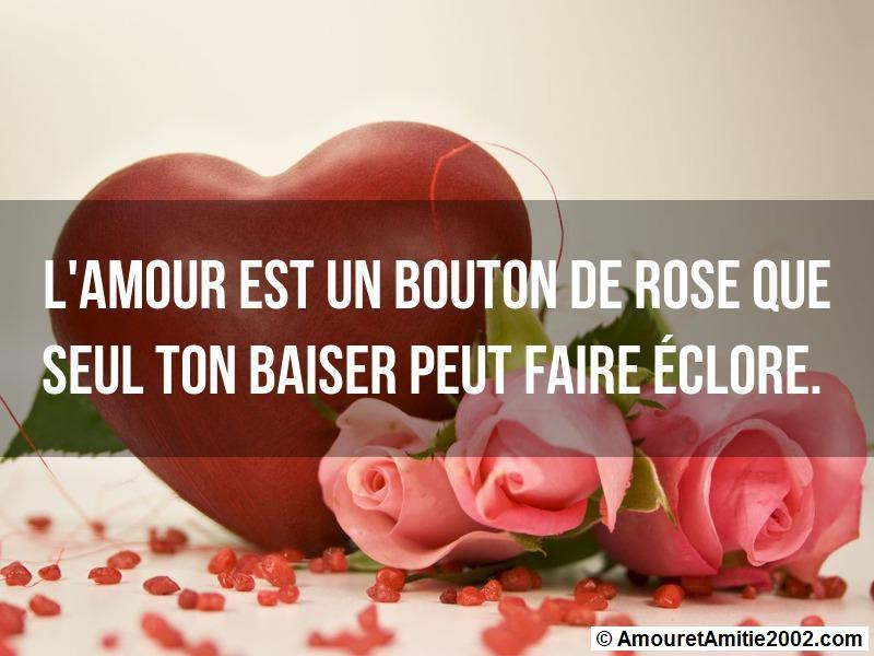 sms d'amour 199