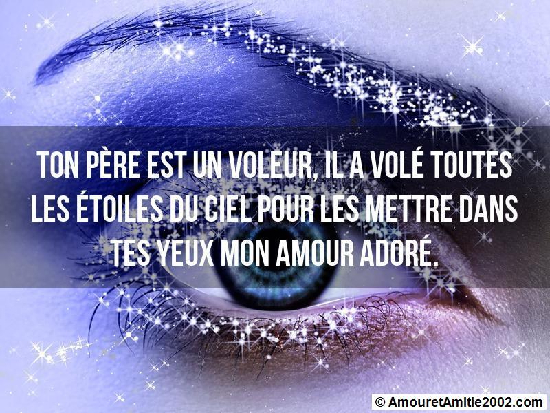 Textos Sms Mms Damour Et Damitié Gratuits