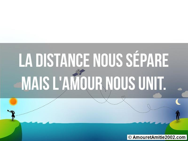 sms d'amour 53