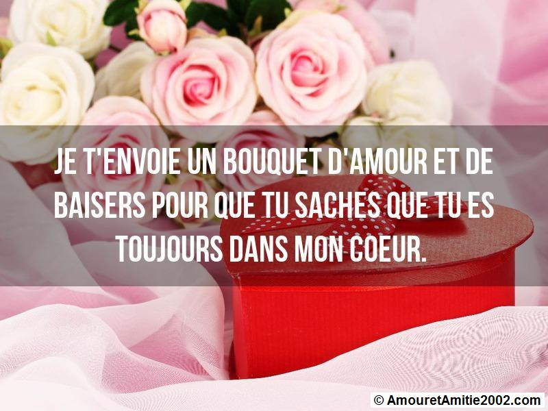 Sms D Amour Textos D Amour Mms D Amour